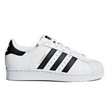 Scarpe Adidas  Superstar J Codice C77154 - 9B