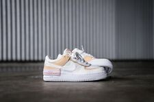 Nike Air Force 1 Shadow Spruce Aura ( W)