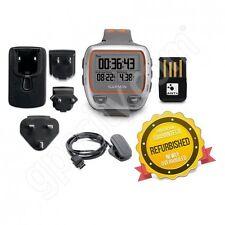 Garmin Forerunner 310XT GPS Multisport Running Watch 010-00741-00
