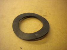 Harley Davidson Golf Cart AMF air cleaner base gasket 29143-66