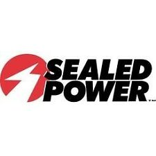 Sealed Power Oil Pump Shaft - 224-6146E -  Made in USA