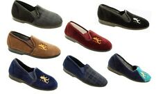 Rubber Upper Shoes for Boys Slippers
