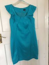 Oasis Party Dress Size 8