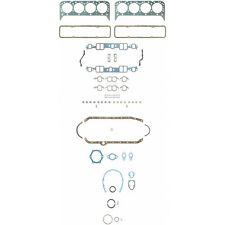 Engine Full Gasket Set-Kit Gasket Set Sealed Power 260-1024