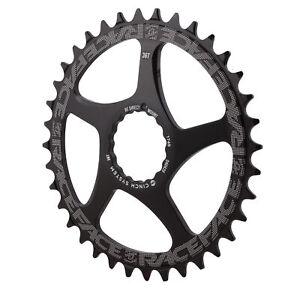 RaceFace Cinch Direct Mount chainring 36T - black