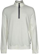 HUGO BOSS Activewear Men's Sweatshirts and Fleeces