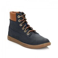"Timberland Groveton 6"", Unisex Adults Uk sizes 3 - 6.5,"