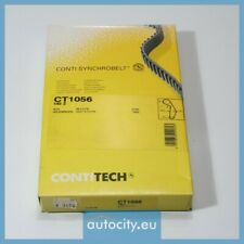 ContiTech CT1056 Timing Belt/Courroie crantee/Distributieriem/Zahnriemen