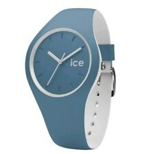 Beautiful New Boxed Ice Quartz Watch 001496