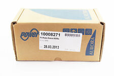 Power-one/ABB Aurora PVI-Radio Module 868Mhz for Aurora string inverters