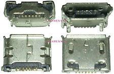 Ladebuchse Konnektor USB Charging Connector Samsung S3650 S5150 S5560 S5600
