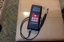 Machine Condition Tester IR30 Ingersoll Rand