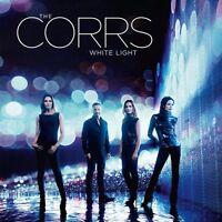 The Corrs - White Light [New CD] UK - Import