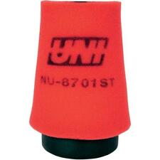 Uni - NU-8701ST - Multi-Stage Competition Air Filter~
