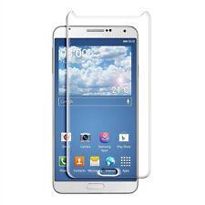 Premium 0.4 ml Samsung Galaxy Note 3 in VETRO TEMPERATO SCREEN PROTECTOR N9000 n900c