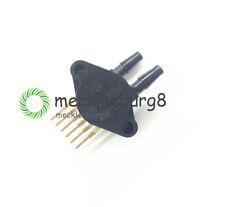1PCS MPX5100 MPX5100DP IC SENSOR PRESS 14.5 PSI MAX