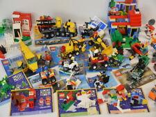 Viele Lego Sets 4837 4891 5612 6166 7235 7236 7241 7242 7246 7732 7736