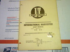Hydro 100 1466 1468 1566 1568
