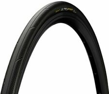 28-622 Tire 700 x 28c 28 x 1-5//8 x 1-1//8 Black Bike Turin-CONDORINO