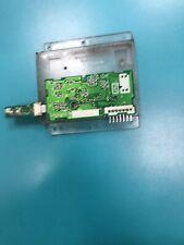 New listing Panasonic Credit Card Reader Zu-1870Ma5T6 Matsushita Electric Used Condition