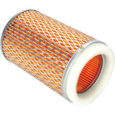 Kawasaki KZ650D 1978 1979 1980  EMGO Air Filter
