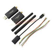 3DR Radio Wireless Telemetry Kit 433Mhz Module USB for APM2.6 APM2.8 Pixhawk PX4