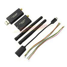 3DR Radio Wireless Telemetry Kit 433Mhz Module USB for APM2.6 APM2.8 Pixhawk PX4