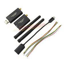 3dr Radio Wireless Pro Kit 433mhz Module for apm2.6 apm2.8 Pixhawk px4