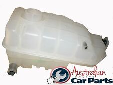 Radiator Overflow Surge Tank suits for Holden VT VX VY WH WK V2 V8 NEW GENUINE
