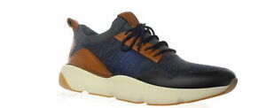 Cole Haan Mens Zerogrand All-Day Blue Cross Training Shoes Size 7.5 C29385