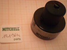 SUPPORT BOBINE MOULINET MITCHELL PREMIUM 400 MULINELLO  REEL PART 181964