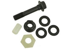 Alignment Caster / Camber Kit Front,Rear Mevotech MK5330