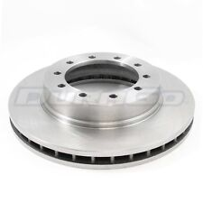 Disc Brake Rotor Front,Rear IAP Dura BR5583