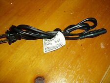 Longwell Power Cord 13H5264 Cable EC D 50820 'USED & WORKING""