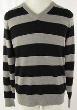 Esprit Herren-Pullover & -Strickware aus Wolle ohne Verschluss