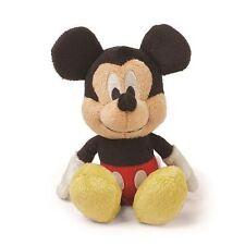 Mickey Mouse Mini Jingler. Kids Preferred. Included