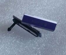 SD Speicher Karten Memory Card Abdeckung Kappe Deckel Cover Cap Sony Xperia Z1