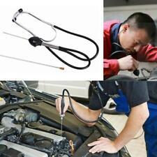Mechanics Stethoscope Car Engine Block Diagnostic Automotive Hearing Tools