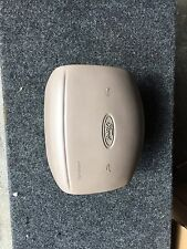 Ford Expedition F150 Airbag