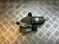 10-15 FORD GRAND C-MAX FRONT WIPER MOTOR AM51-17508-AD