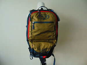 BCA Float 2.0 22 Litre Avalanche Backpack Avalanche Airbag NEW