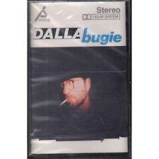 Lucio Dalla MC7 Bugie / Pressing Sigillata 0035627096044