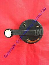 Valor Black Beauty Unigas Model 469 Gas Fire Control Knob 0525199