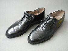 Alden 9071 Black Shell Cordovan Cap-toe Oxford Mens Shoes 9US 8.5UK 42.5EU