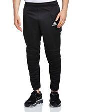 Pantalon Gardien de but Homme Tierro13 GK Adidas 50