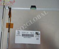 "new Chi mei G121S1-L02 12.1""800*600 LED Industrial LCD screen 90 days warranty"