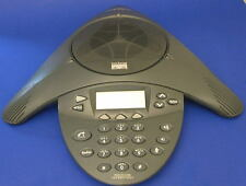 Cisco Unified IP Conference Station 7936 7936 CP-7936 VoIP Phone 20xAvailable