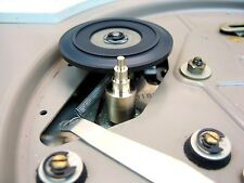 50Hz Pulley for Garrard Type A or RC Series Turntable