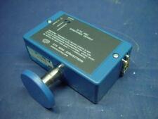 Granville-Phillips Mini-Convectron Vacuum Gauge 275