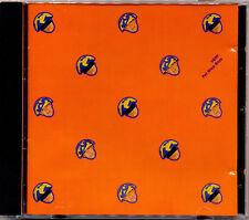 PET SHOP BOYS Very  CD